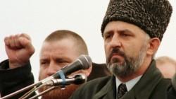 AİHM Mashadov kararını yapılan itirazı kabul etmedi