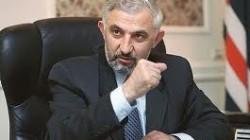 Aslan Mashadov davasında AİHM'den şok karar
