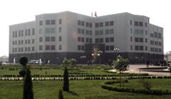 Çeçenya'da 'yatırım ve yenilikçi politikalar komitesi' kuruldu