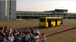Çeçenya-Kırım uçak seferleri başlıyor