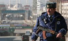 Çeçenya'da 'aşırılıkçılıkla mücadele' toplantısı yapıldı