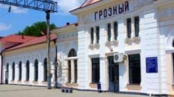 Çeçenistanda anaokulunda gıda zehirlenmesi