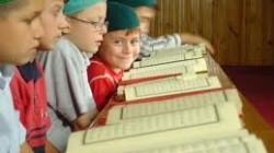 Çeçenya'da hafız yetiştiren imamlara ödül