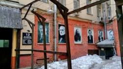 Çeçen-İnguş sürgünü ile ilgili yeni kitap