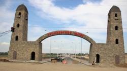 Memorial: Çeçenya'da en az yüz kişi gözaltına alındı