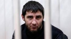 Nemtsov cinayeti zanlılarından biri suçunu itiraf etti
