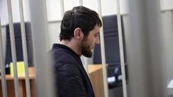 Zaur Dadayev: Gözaltına alınmadım, kaçırıldım