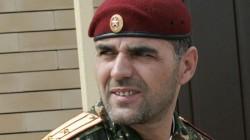 Kuzey taburu komutanı Delimhanov sorgulandı