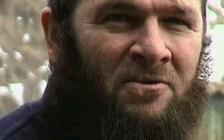 Doku Umarov sağ mı ölü mü?