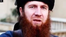 Kadirov, Ebu Ömer Şişani'nin öldürüldüğünü iddia etti