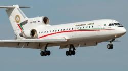 Grozni-Avia sekiz yeni uçak alıyor