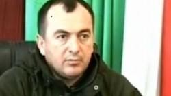Çeçenya'da yeni spor bakanı atandı