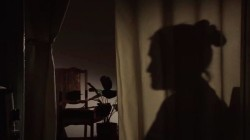 """""""Çeçenya: İzi Olmayan Savaş"""" Stüdyo-X'de gösterilecek"""