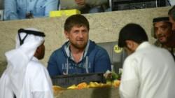 Kadirov: Arap yatırımcılar işsizlik sorununu çözecek