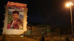 Kadirov, portre ve afişlerini kaldırtıyor