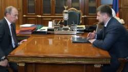 Kadirov: Beş yıl sonra işsizlik sıfıra inecek