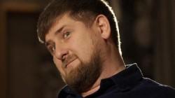 Kadirov'dan Rusya için bir hizmet daha