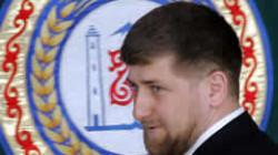 Ramzan Kadirov kayıt dışı göçü sınırlandırmaya karar verdi