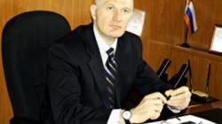 İbragimov yeniden Çeçenya yazarlar birliği başkanı