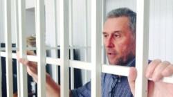 Ruslan Kutayev'in hapis cezası iki ay azaltıldı