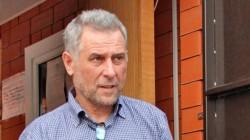Ruslan Kutayev davası devam ediyor