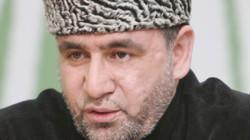 Çeçenya'da Dinler Tarihi ders kitabı hazırlanıyor