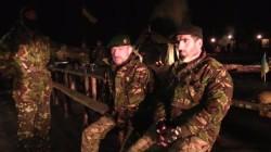 Ukrayna'da savaşan Çeçen komutan: Ruslar Putin'den kurtulmazsa büyük bir bedel ödemek zorunda kalacak