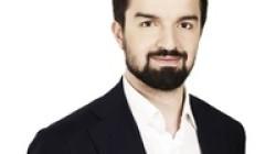 Kafkasyalı ünlü avukata siyasi baskı