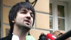 Avukat Musayev: Politkovskaya'yı silovikler öldürdü