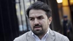 """""""Musayev davası, avukatlara baskı aracı olabilir"""""""