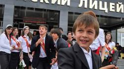Çeçenya'da 139 okul müdürü görevden alınıyor