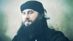 Muhacir ve Ensar Ordusu komutanı: Çağrılırsam Kafkasya'ya dönerim