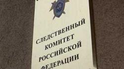 Çeçenya soruşturma idaresi başkanı atandı