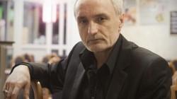 "Musa Taipov: ""Kafkasya bugün bekleme modunda"""