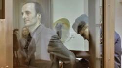 Budanov cinayeti sanığı 15 yıla mahkum edildi