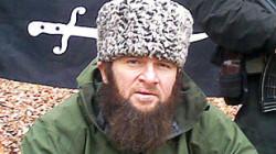 Kadirov: Umarov uzun süre önce öldü, cesedini arıyoruz