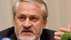 """""""Putin'in kirli işleri için Kadirov'a ihtiyacı var"""""""