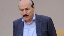 Kafkasya'da bir hafta (27 Ekim-2 Kasım)
