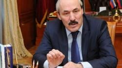 Abdulatipov: Suriye'deki çocuklarını çağırmayanlara yaptırım uygulanacak