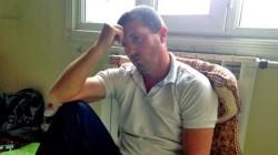 Dağıstan yönetimi açlık grevi katılımcılarını anlaşmayı bozmakla suçluyor