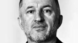 Dağıstan hükümeti gazeteci katillerini aramaya karar verdi