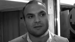 Musail Alaudinov öldürüldü