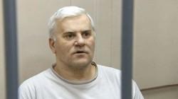 Said Amirov terörist suçlamasıyla yargılanacak