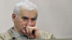 İgor Trunov: Amirov hala Mahaçkale belediye başkanı