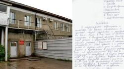 Dağıstanlı mahkum neden cezasını evine yakın bir yerde çekemiyor?