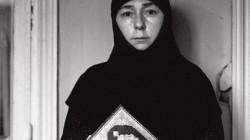 Memorial: Zarema Bagavutdinova siyasi tutukludur