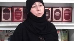 Bagavutdinova davası: Garip mahkeme, garip ifadeler