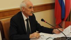 Dağıstan'da Rusları geri getirme toplantısı yapıldı