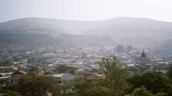 Hacalmahi'de ölüm listesi: Üç kişi öldürüldü, diğerleri köyü terk ediyor