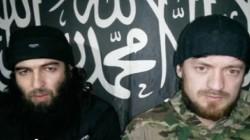 Dağıstan Emiri IŞİD'e biat etti